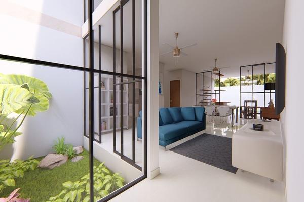 Foto de casa en venta en  , conkal, conkal, yucatán, 14026729 No. 04