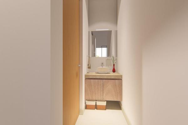Foto de casa en venta en  , conkal, conkal, yucatán, 14026729 No. 07