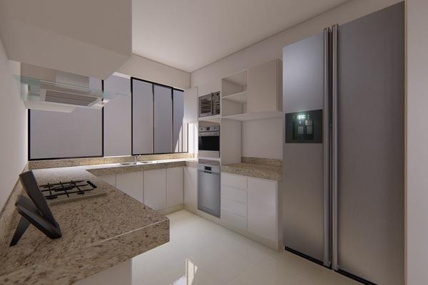 Foto de casa en venta en  , conkal, conkal, yucatán, 14026729 No. 08