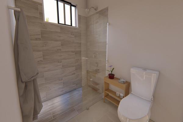 Foto de casa en venta en  , conkal, conkal, yucatán, 14026729 No. 10