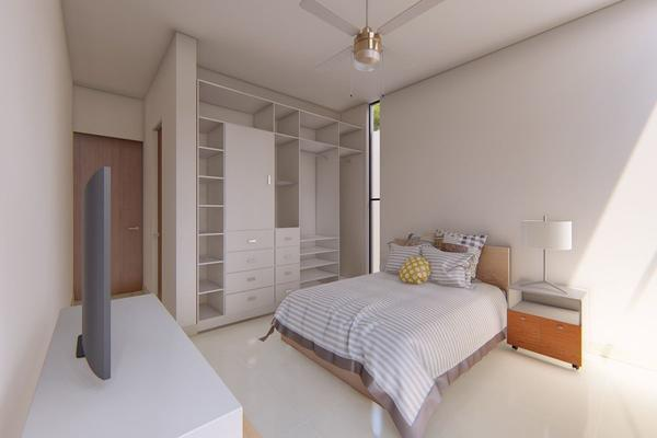 Foto de casa en venta en  , conkal, conkal, yucatán, 14026729 No. 11