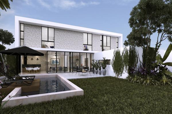 Foto de casa en venta en  , conkal, conkal, yucatán, 14026745 No. 06
