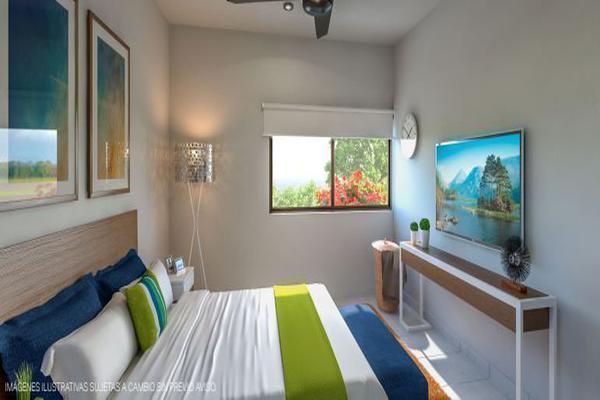 Foto de casa en venta en  , conkal, conkal, yucatán, 14028757 No. 03