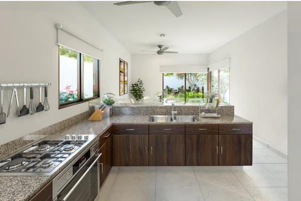 Foto de casa en venta en  , conkal, conkal, yucatán, 14028757 No. 04