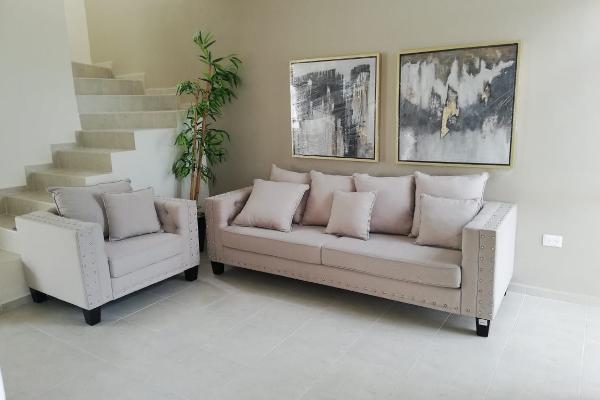 Foto de casa en venta en  , conkal, conkal, yucatán, 14028760 No. 03