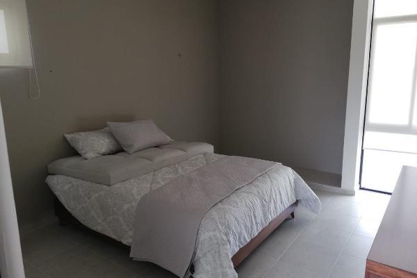 Foto de casa en venta en  , conkal, conkal, yucatán, 14028760 No. 08
