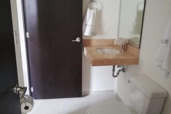 Foto de casa en venta en  , conkal, conkal, yucatán, 14028760 No. 09