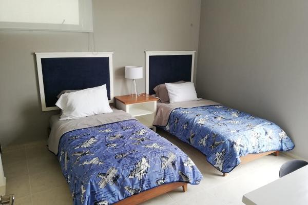 Foto de casa en venta en  , conkal, conkal, yucatán, 14028760 No. 11