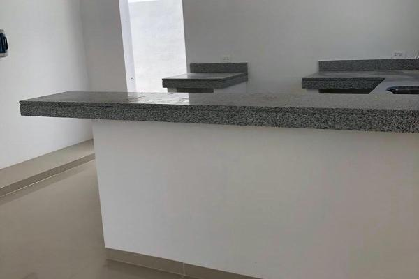 Foto de casa en venta en  , conkal, conkal, yucatán, 14028764 No. 08