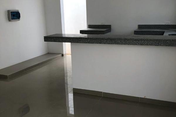 Foto de casa en venta en  , conkal, conkal, yucatán, 14028764 No. 09