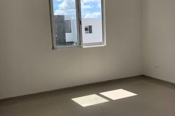 Foto de casa en venta en  , conkal, conkal, yucatán, 14028764 No. 10