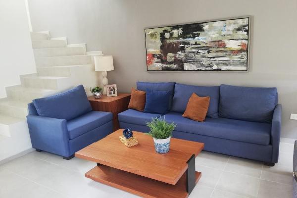Foto de casa en venta en  , conkal, conkal, yucatán, 14028772 No. 02