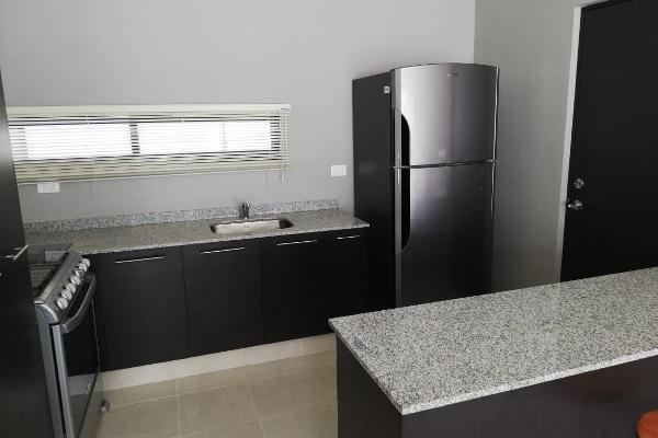 Foto de casa en venta en  , conkal, conkal, yucatán, 14028772 No. 05