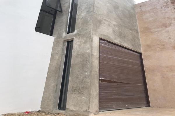 Foto de casa en venta en  , conkal, conkal, yucatán, 14028776 No. 05