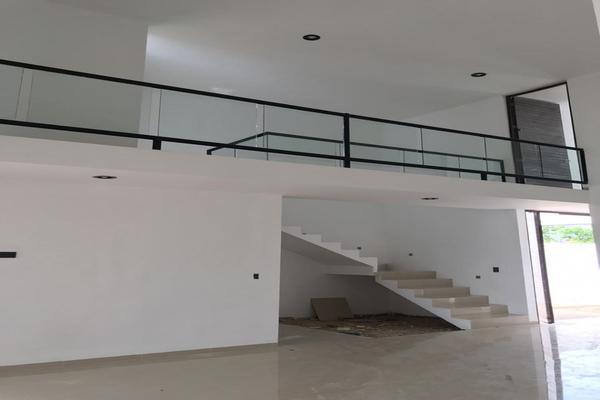 Foto de casa en venta en  , conkal, conkal, yucatán, 14028776 No. 07