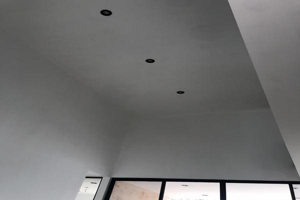 Foto de casa en venta en  , conkal, conkal, yucatán, 14028776 No. 09