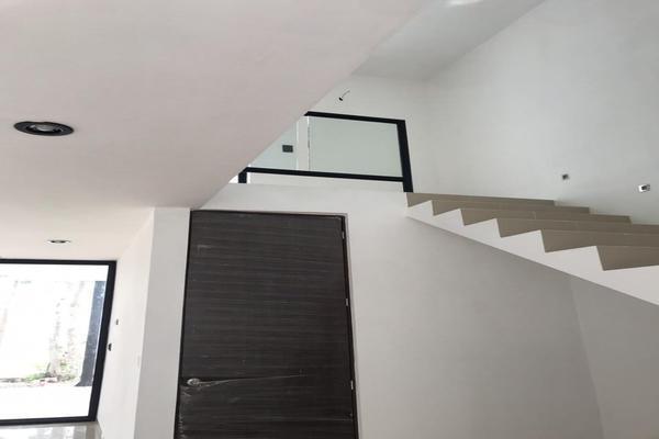 Foto de casa en venta en  , conkal, conkal, yucatán, 14028776 No. 10
