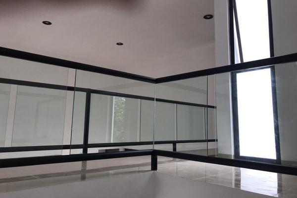 Foto de casa en venta en  , conkal, conkal, yucatán, 14028776 No. 12