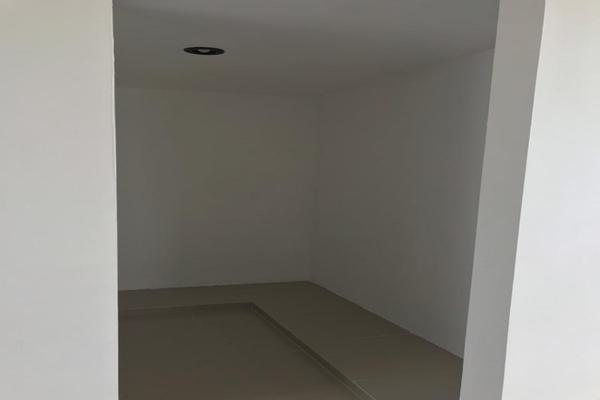 Foto de casa en venta en  , conkal, conkal, yucatán, 14028776 No. 16