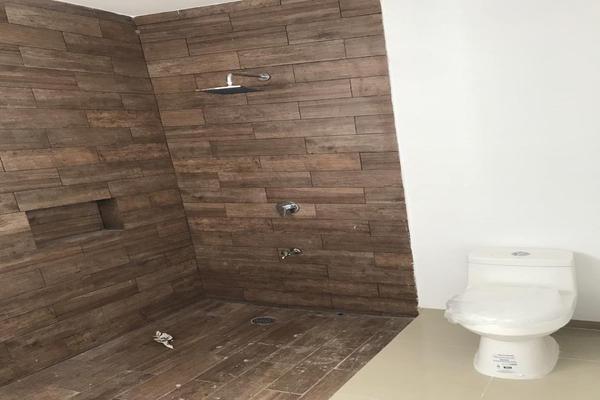 Foto de casa en venta en  , conkal, conkal, yucatán, 14028776 No. 17