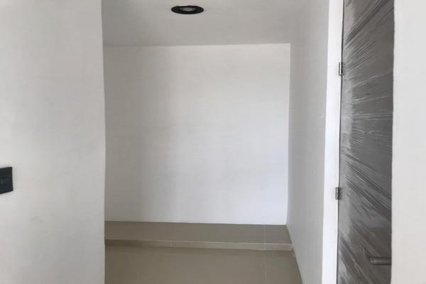 Foto de casa en venta en  , conkal, conkal, yucatán, 14028776 No. 23