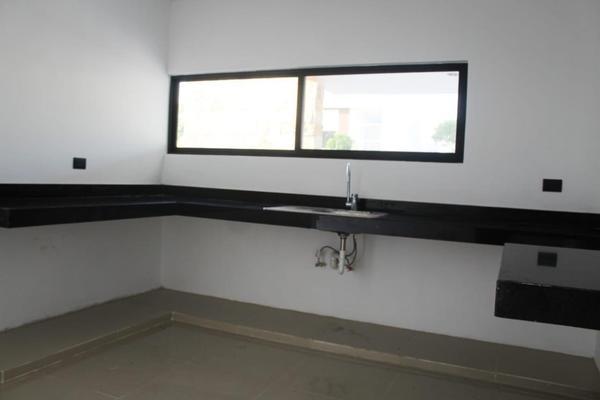 Foto de casa en venta en  , conkal, conkal, yucatán, 14028776 No. 26