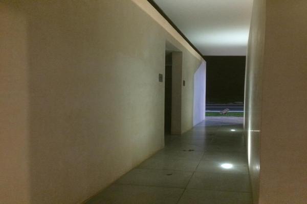 Foto de casa en venta en  , conkal, conkal, yucatán, 14028776 No. 36
