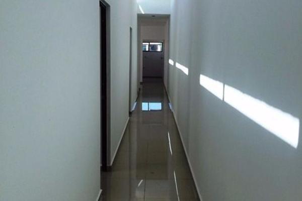 Foto de casa en venta en  , conkal, conkal, yucatán, 14028784 No. 20