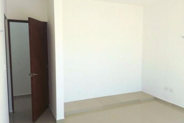 Foto de casa en venta en  , conkal, conkal, yucatán, 14028784 No. 22