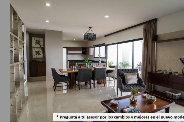 Foto de casa en venta en  , conkal, conkal, yucatán, 14028808 No. 06