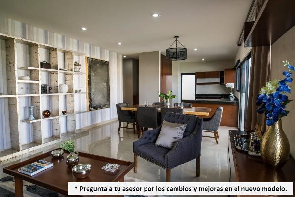 Foto de casa en venta en  , conkal, conkal, yucatán, 14028808 No. 08