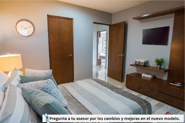 Foto de casa en venta en  , conkal, conkal, yucatán, 14028808 No. 11