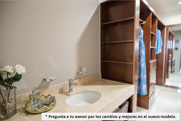 Foto de casa en venta en  , conkal, conkal, yucatán, 14028808 No. 14