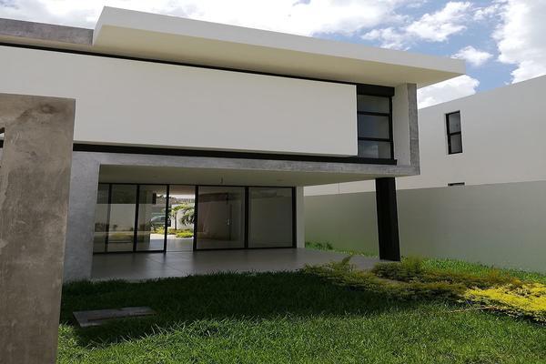Foto de casa en venta en  , conkal, conkal, yucatán, 14028840 No. 12