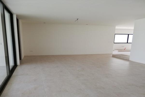 Foto de casa en venta en  , conkal, conkal, yucatán, 14028840 No. 17