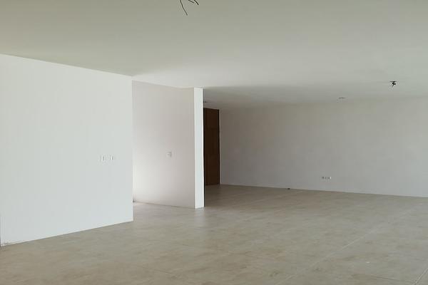 Foto de casa en venta en  , conkal, conkal, yucatán, 14028840 No. 19