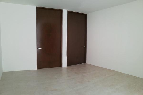 Foto de casa en venta en  , conkal, conkal, yucatán, 14028840 No. 29