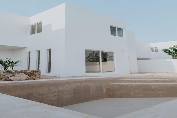 Foto de casa en venta en  , conkal, conkal, yucatán, 14028888 No. 09