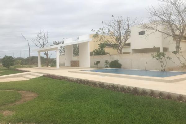 Foto de casa en venta en  , conkal, conkal, yucatán, 14028888 No. 11