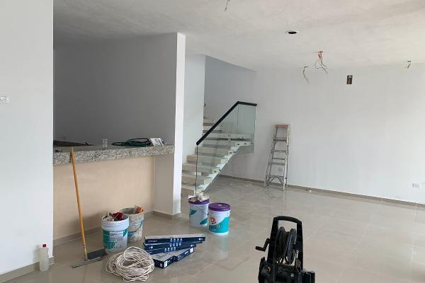 Foto de casa en venta en  , conkal, conkal, yucatán, 14030254 No. 06