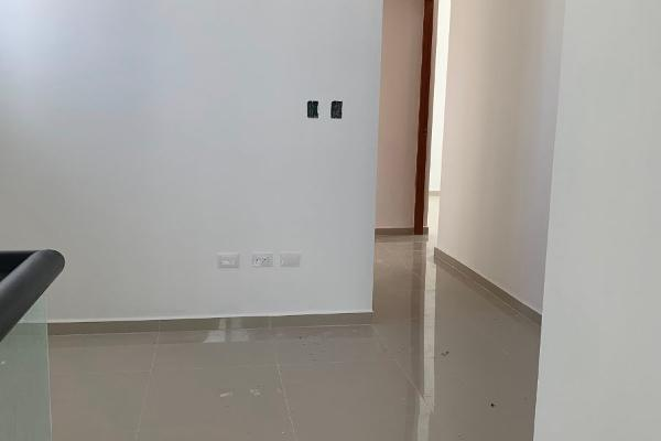 Foto de casa en venta en  , conkal, conkal, yucatán, 14030254 No. 08