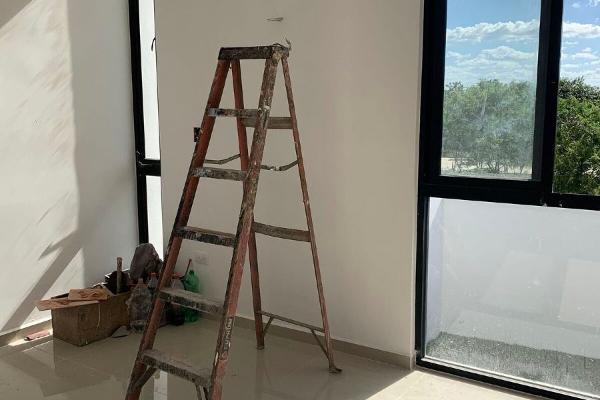Foto de casa en venta en  , conkal, conkal, yucatán, 14030254 No. 10