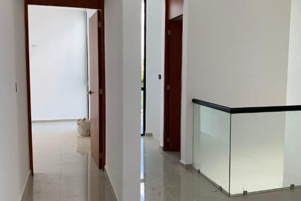 Foto de casa en venta en  , conkal, conkal, yucatán, 14030254 No. 11