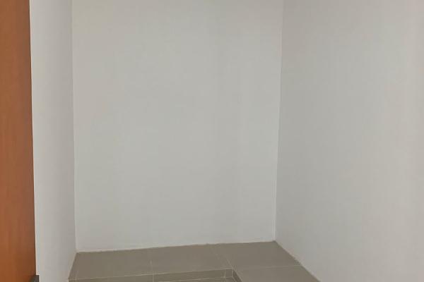 Foto de casa en venta en  , conkal, conkal, yucatán, 14030254 No. 12