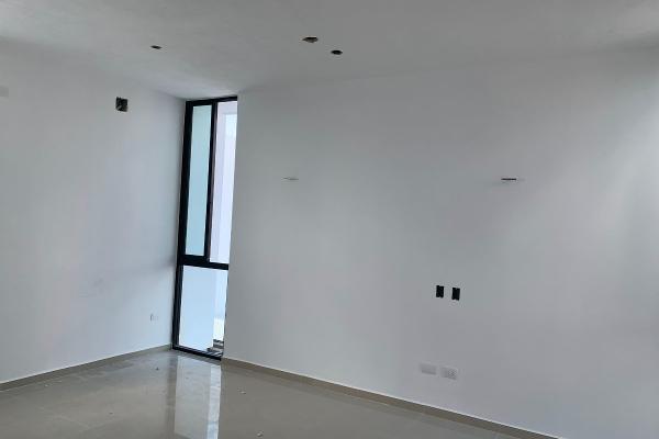Foto de casa en venta en  , conkal, conkal, yucatán, 14030254 No. 14