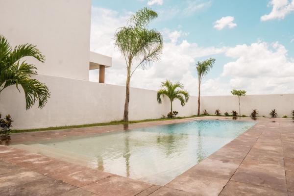 Foto de casa en venta en  , conkal, conkal, yucatán, 14030270 No. 06