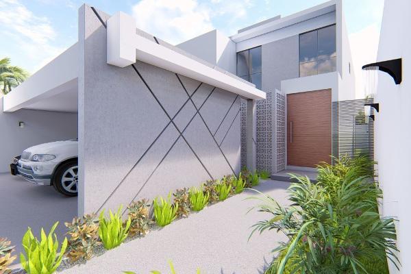 Foto de casa en venta en  , conkal, conkal, yucatán, 14030282 No. 03