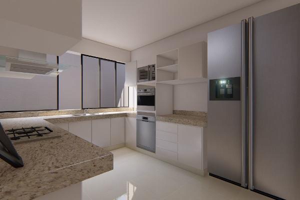 Foto de casa en venta en  , conkal, conkal, yucatán, 14030282 No. 05