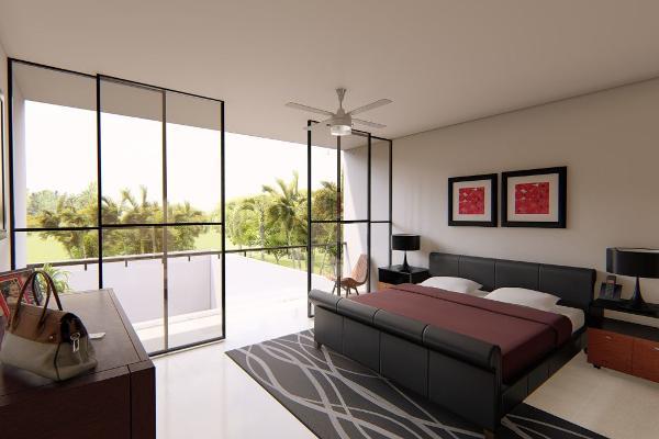 Foto de casa en venta en  , conkal, conkal, yucatán, 14030282 No. 09
