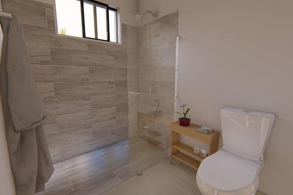 Foto de casa en venta en  , conkal, conkal, yucatán, 14030282 No. 11